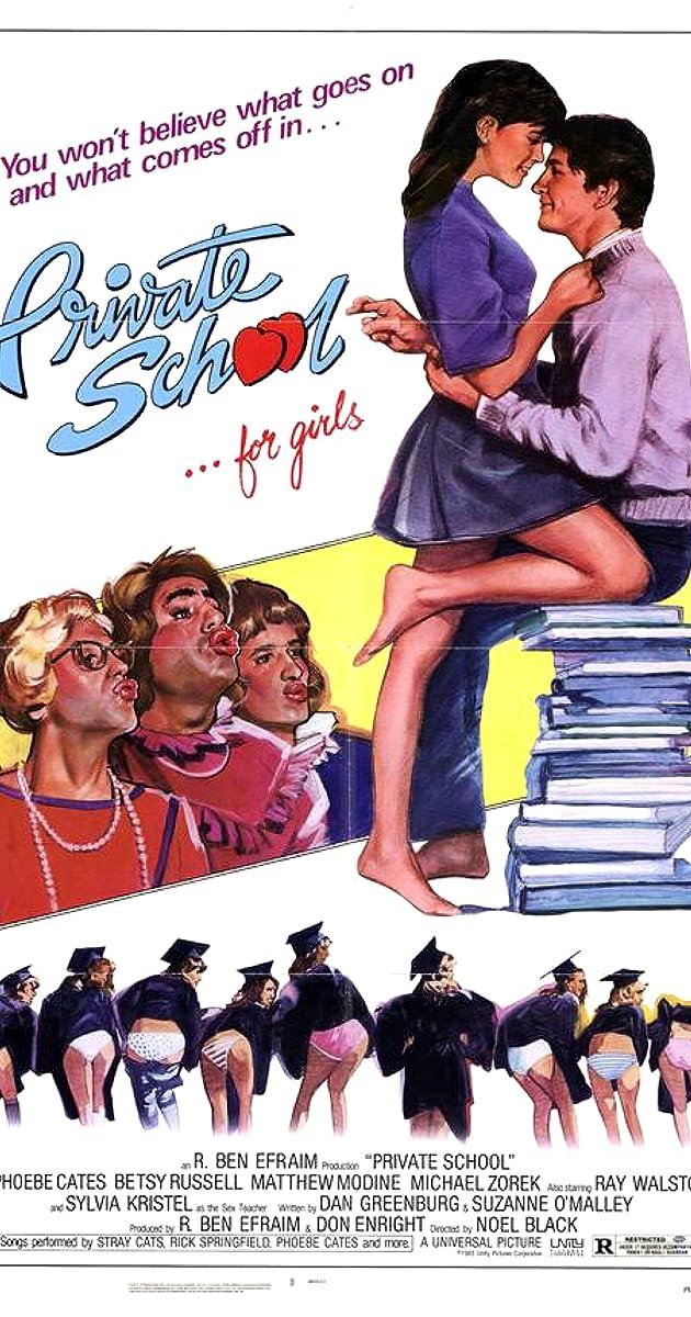 Porno film privat
