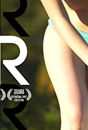 SLR (2013) Poster - Movie Forum, Cast, Reviews