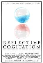 Reflective Cogitation