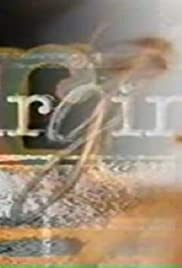 Episode dated 21 October 2004 Poster