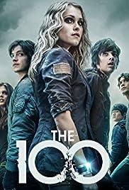 % tv series imdb 100% poster