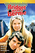 Image of Bridget Loves Bernie