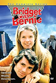Bridget Loves Bernie Poster