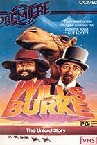 Image of Wills & Burke