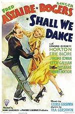 Shall We Dance(1937)