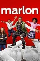 Image of Marlon