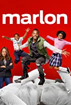Primary image for Marlon