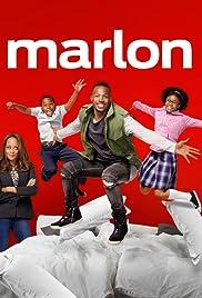 Marlon Poster