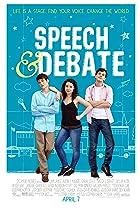 Image of Speech & Debate
