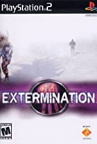 Image of Extermination