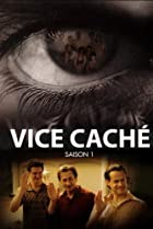 Image of Vice caché