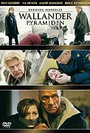 Pyramiden(2007) Poster - Movie Forum, Cast, Reviews