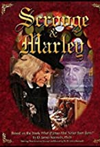 Primary image for Scrooge and Marley