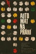 Image of Automat na prání