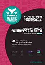 2nd Annual Shorty Awards