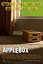 Primary image for AppleBox