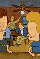 Image of Beavis and Butt-Head: Dumbasses Anonymous