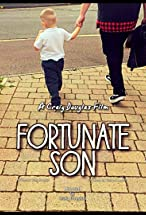 Primary image for Fortunate Son
