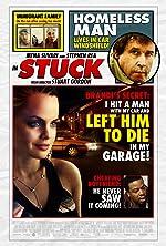 Stuck(2008)