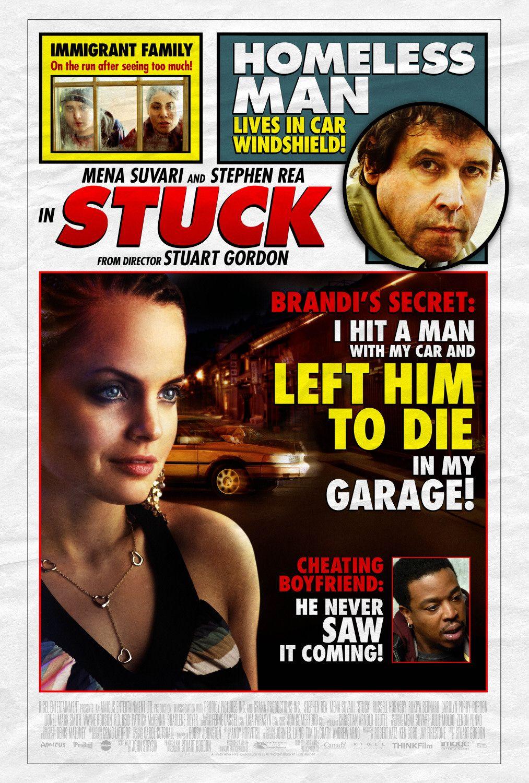 image Stuck Watch Full Movie Free Online