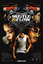 Hustle And Flow(2005)
