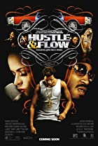 Image of Hustle & Flow