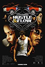 Primary image for Hustle & Flow