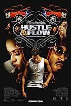 Hustle & Flow (2005) Poster
