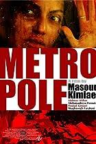 Image of Metropole