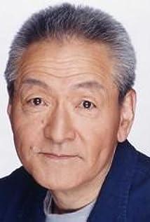 Takeshi Aono Picture