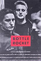 Image of Bottle Rocket