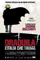 Image of Draquila - L'Italia che trema