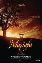Image of Mustafa