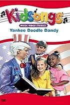 Image of Kidsongs: Yankee Doodle Dandy