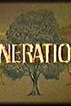 Image of Generations