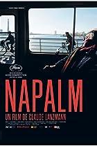 Image of Napalm