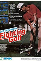 Image of Lee Trevino's Fighting Golf