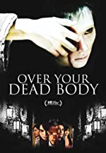 Over Your Dead Body(2014)