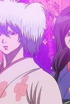 Image of Gintama: Kawaii kao ni ha kanarazu nani ka ga kakureteru