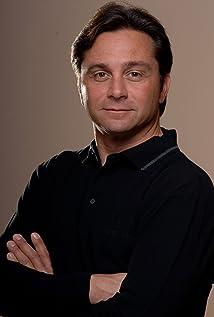 Gary Guercio Picture
