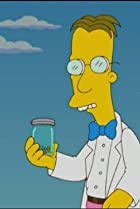 Image of The Simpsons: The Burns and the Bees