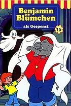Benjamin Blümchen - Seine schönsten Abenteuer (1997) Poster