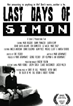 Last Days of Simon