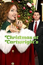Image of Christmas at Cartwright's