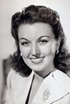 Image of Ginny Simms