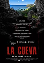 La cueva(2014)