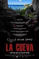 Image of La cueva