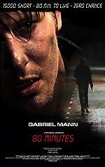 80 Minutes(2008)