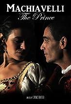 Primary image for Niccolò Machiavelli il Principe della politica