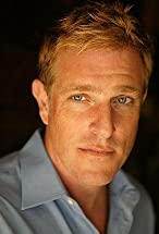 Scott Atkinson's primary photo